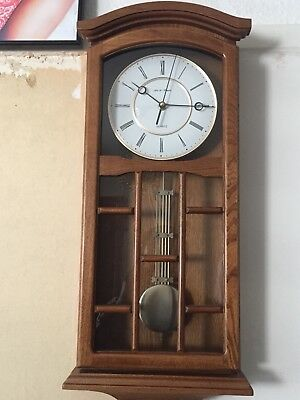 Extra Large French Shabby Chic Wall Clock 60cm Antique Vintage Style & Boxed