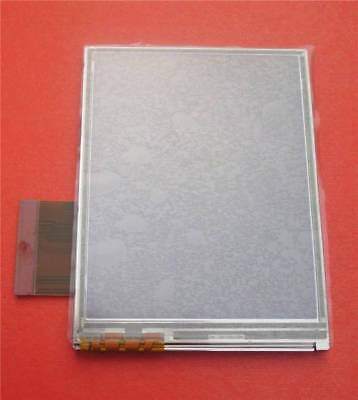 "3.5"" 240×320 NEW HITACHI TX09D70VM1CEA LCD Panel"