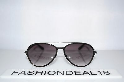 6bd9963867d New Tom Ford Authentic Ramone Brown Aviator TF149 48F 58-13-135 Sunglasses