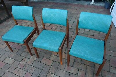 chiswell dining chairs - original