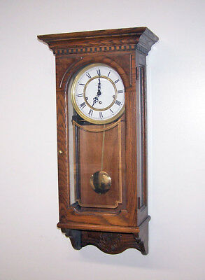 Modern 1970 Now Clocks Collectibles Picclick