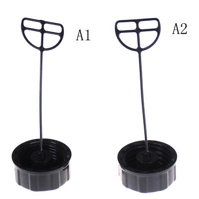 Mayitr Fuel Tank Cap Fit For 43cc 52cc Strimmer Hedge Grass Trimmer Part CL