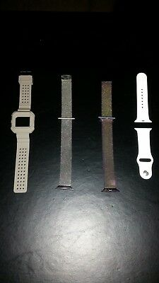 Apple IWatch 38mm Series 1 Watch Bands