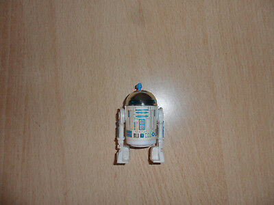 "Star Wars   R2D"" orginal 80er"
