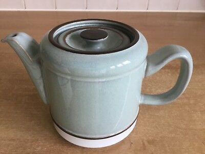 Denby Romance 1 1/2 pint Tea Pot