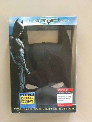 dcu batman the dark knight returns deluxe edition