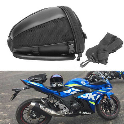 as1246 YAMAHA YG5 DOUBLE SEAT COMPLETE  //// HIGH QUALITY