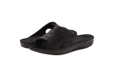 711cf3d14cea TELIC Z-STRAP RECOVERY Slide Sandal - Women s - All Colors - All ...
