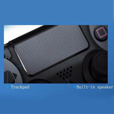 Playstation 4 Controller DualShock Wireless Neutral For Sony PS4 Gamepad Joypad