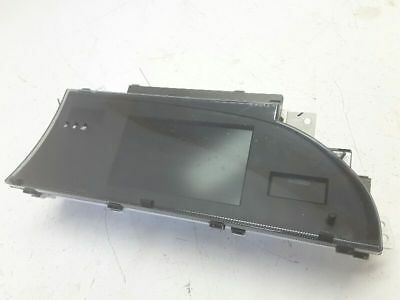 05 06 07 Toyota Avalon Information Info Display Screen Oem 83290-07090