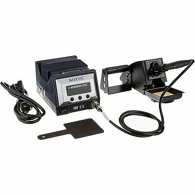 Aoyue 2930 PCB Soldering Iron Work Station 70W Station