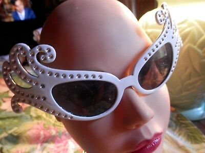 Lunettes  Glamour   !!!!!!!!