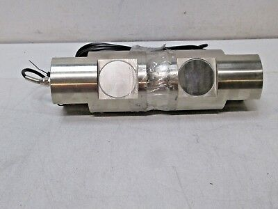 Optima Double Ended Beam OP-320 Load Cell 1000K NEW NO BOX FREE SHIPPING