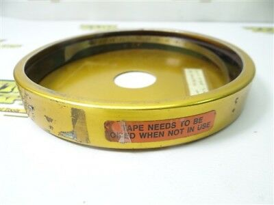 "Pi Tape Periphery Tape Measure 72""-84"""