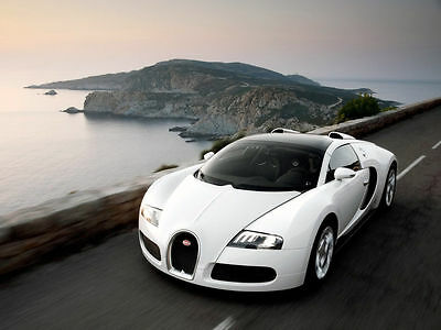 Car Beautiful Wallpaper Picture Photo / picture/image