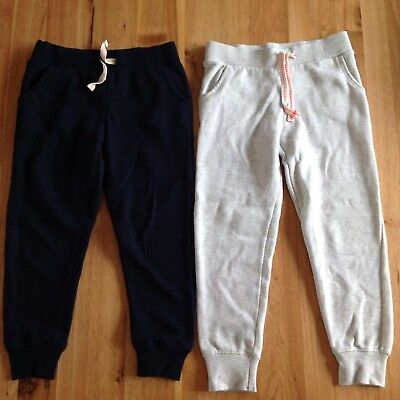 Cotton On Kids Girls Tracksuit Pants. Size 6. Great Condition.