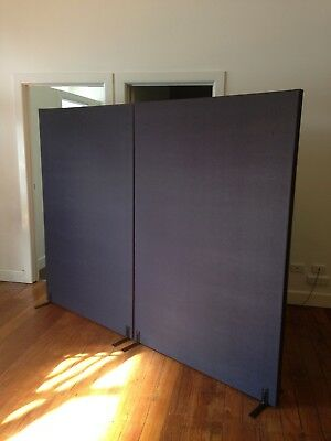 Office partition /screen / divider