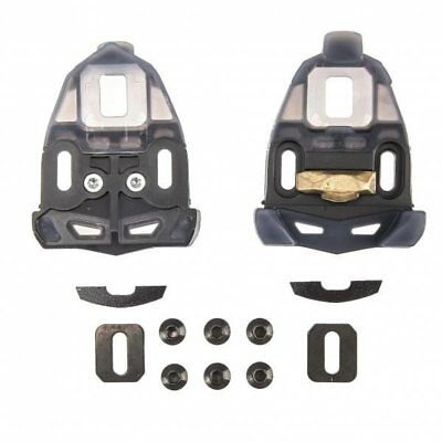 d2973b344 TIME RXS / Impact / Xen - Cafe Clipless Road Bike Pedal Cleats - EUR ...