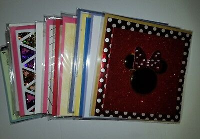 Lot of 16 NEW Hallmark/Papyrus Greeting Cards Happy Birthday Value $116.64