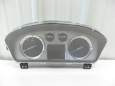 Speedometer Cluster MPH US Market Fits 09 ESCALADE 465977