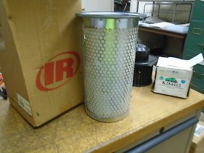 36845303 Ingersoll Rand Air-Oil Separator, OEM Equal new old stock