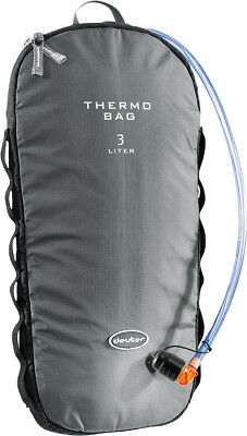 Deuter Streamer Thermo Bag Cover Liner For 3.0L