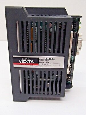 Super VEXTA Programmable Pulse Generator Model SC8800E