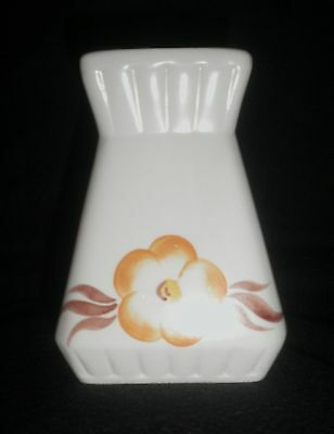 Vintage Art Deco Radford Pottery Small Vase Excellent Condition
