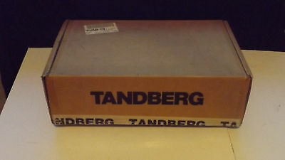 Tandberg TTC6-08 Video Conference System Unit Receiver