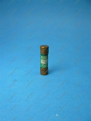 Bussmann NON-25 One-time Fuse Class K5&H 25 Amps 250 VAC/125 VDC New