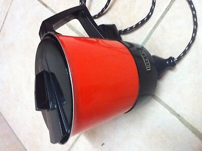 Vintage Collectable Hecla Electric Kettle