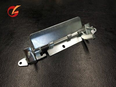 use for toyota hiace 1992-2004 tail gate handle back door