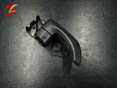 use for hyundai h1 i800 grand starex front door inner handle