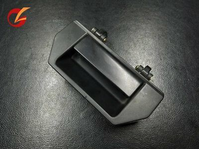 use for nissan d22 tail gate handle back door