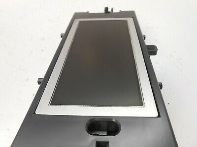 2010 Mercedes Glk Gps Tv Screen 2048202697 Ic 50165 Rh0195