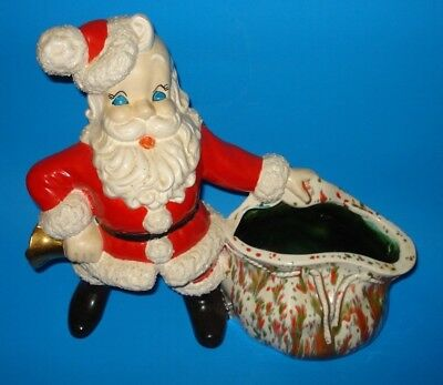 Figures Christmas Modern 1946 90 Holiday Amp Seasonal