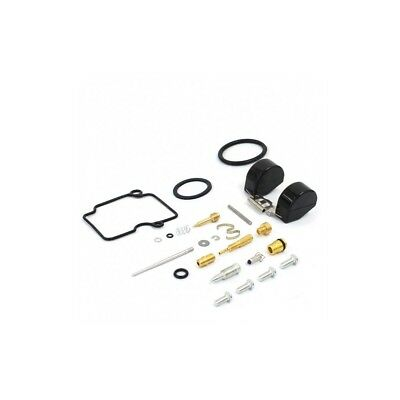 Kit Réparation Carburateur Mikuni VM22 / PZ26 Dirt bike Pit bike Mini moto