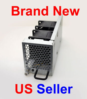 1x Fan Module for EMC Connectrix DS-5300B 80 Ports Brocade Switch **BRAND NEW**