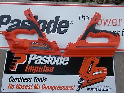 """2 pack /""""NEW/"""" Paslode Part # 501028 Spring PMP//PP"""