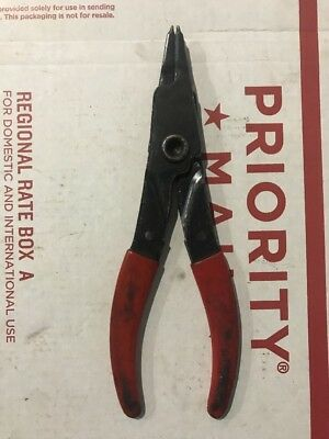 Mac Tools TP23  Snap Ring Pliers