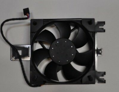 7M0F5 Dell Alienware Aurora R5/VM Front Case Fan+ Top Bracket J3P1W 78JPW XP9P1