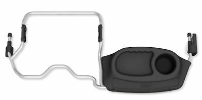 BOB 2011-2016 Duallie Infant Car Seat Adapter For Chicco Car Seats S02984700 NEW
