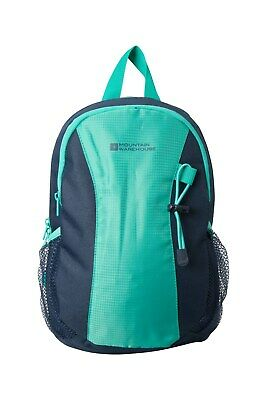 Mountain Warehouse Mini Backpacks with Two Spacious Compartments - 10 l