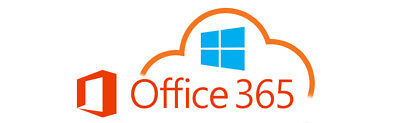 Office 365 Pro Subscription 5 Devices Windows Mac Mobile 2016