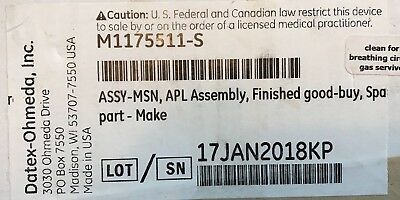 APL Assembly, Finished good-buy (M1175511-S)