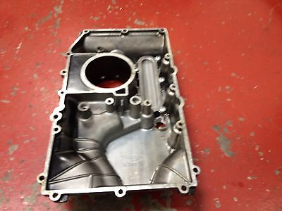 TRIUMPH DAYTONA SUMP T1230177  TROPHY SPRINT TIGER SPEED TRIPLE.      . No/1224*