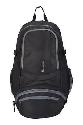Mountain Warehouse Endeavour Backpack Hydration Compatible - 30 L