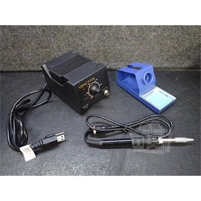 Yihua 936B Constant Temperature Soldering Station Kit, 220VAC, 50Hz, 60W Output