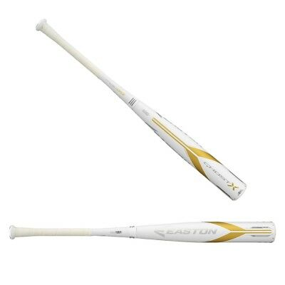 Easton Bbcor Bats