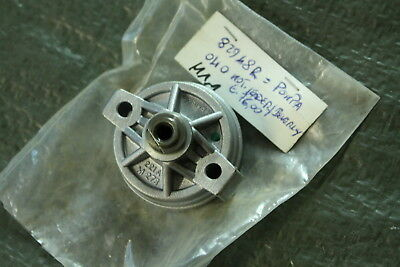 M1.1 Vespa GTS 300 Oil Pump New 82948R Beverly Gt 125 LX et 4 M19 Quasar